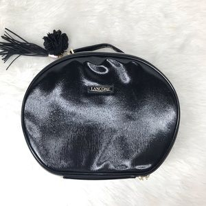 Lancôme Toiletries Makeup Bag